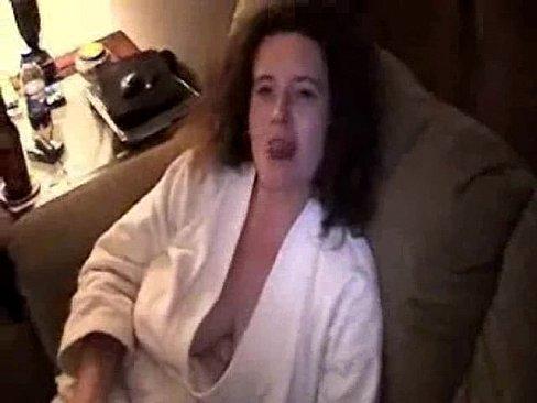 Жестокое извращение над девушками видео фото 756-928