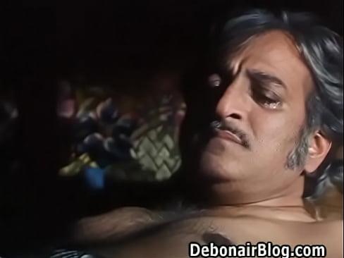 Порно индеский целка