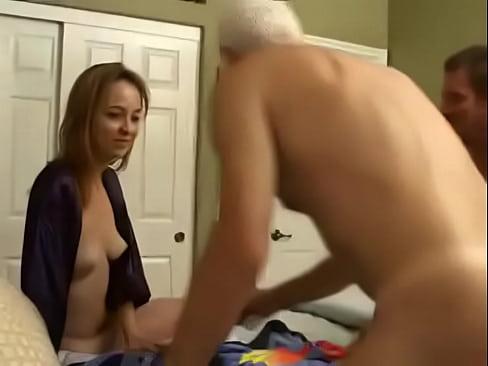 Женатые пары секс видео высокой четкости