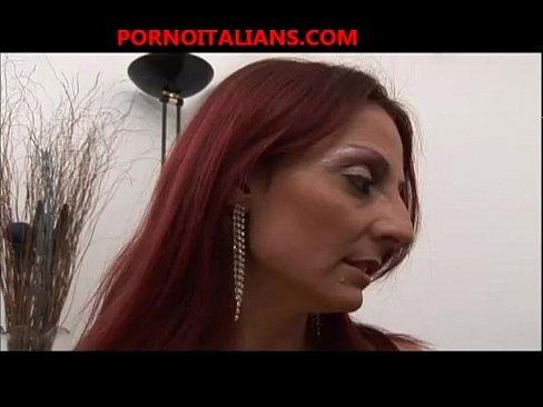 Барбара дар порно