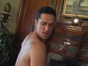 порно геи рафаэль алемар