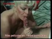 Порно с мамами одиночками из села