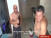 Видео секса с гастарбайтерами vk
