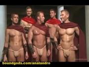 Греция гей порно видео