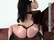 klassika-erotiki-onlayn-smotret