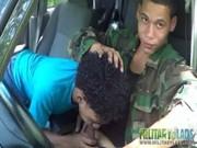 Яндекс русский солдат сосет хуй у солдата для геев
