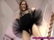 скачать порно видео танцерши балерины