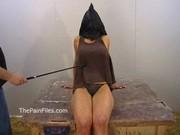 Жестокое лишение девственностст видео фото 158-844